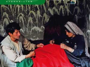 0811-UNDP-Gender1