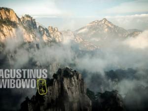 111110-china-anhui-huangshan-01