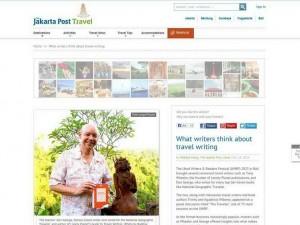 1310-jakartapost-travelwriting