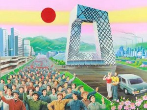 131210-north-korean-painting-1