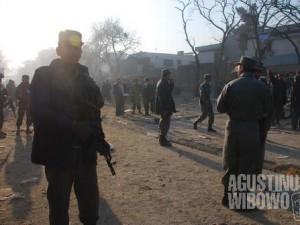 bgAfghan-090