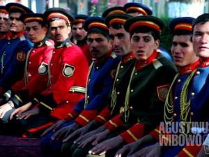 bgAfghan-092