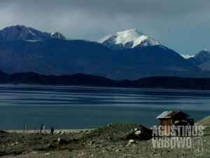 blog-tajikistan-041-karakul