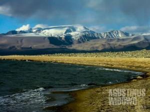 blog-tajikistan-043-karakul