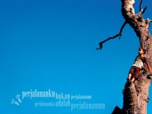 cover-titiknol-800