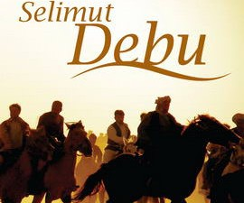 cover_selimutdebu00